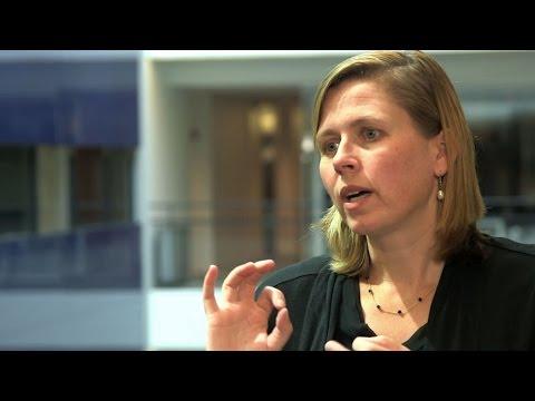 Fiona Scott Morton on Healthcare Strategy