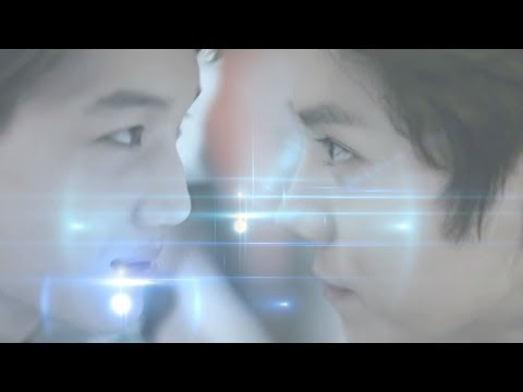 EXO SHINee fanfic trailer [under cover] [KaiLu]