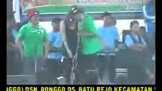 Ya Sudahlah Bondan Prakoso   Via Vallen Sera www keepvid com