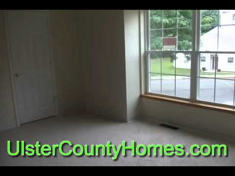 Lake Katrine NY Real Estate Home For Sale - 56 Penstock Lane
