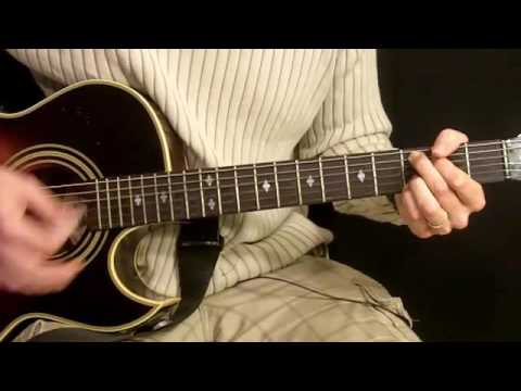 BARELY BREATHING -  DUNCAN SHIEK-  GUITAR LESSON- PLAYING ALONG -  VIDEO 4 OF 4  VIDEO PLAYLIST