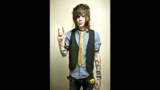Can't Stand It - NeverShoutNever! (lyrics in description) Mp3