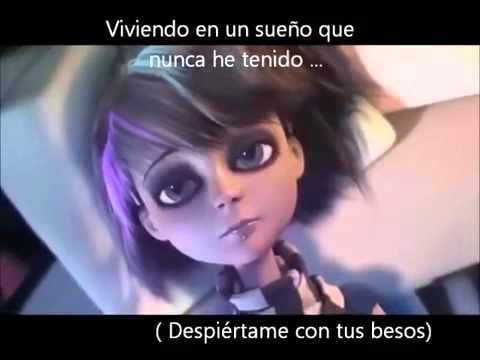 so alone subtitulado al español ☺