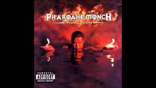 Pharoahe Monch - No Mercy (feat. M.O.P.) [Explicit]