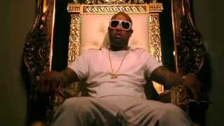Download Slim Thug ft. Z-Ro aka Mo City Don & Paul Wall - Pokin Out MP3 song and Music Video