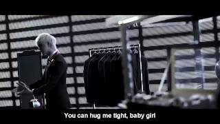 [ENG SUB] MBLAQ - Smoky Girl (english subs) Mp3