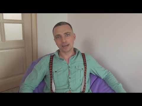 Відповіді на запитання 2020 (Довге відео)