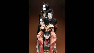 Track 9 of Kaidan! Kubitsuri no Mori (怪談 首つりの森) by Inugami C...