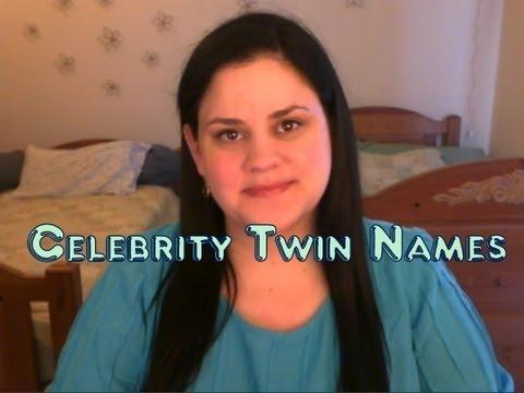 Real Celebrity Names | POPSUGAR Celebrity