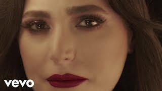 Abeer Nehme - Hikayi | عبير نعمة - حكاية