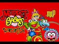 muppet babies opening theme song remix (Prod By Mr Mwp)
