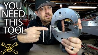 """You Need This Tool - Episode 84 