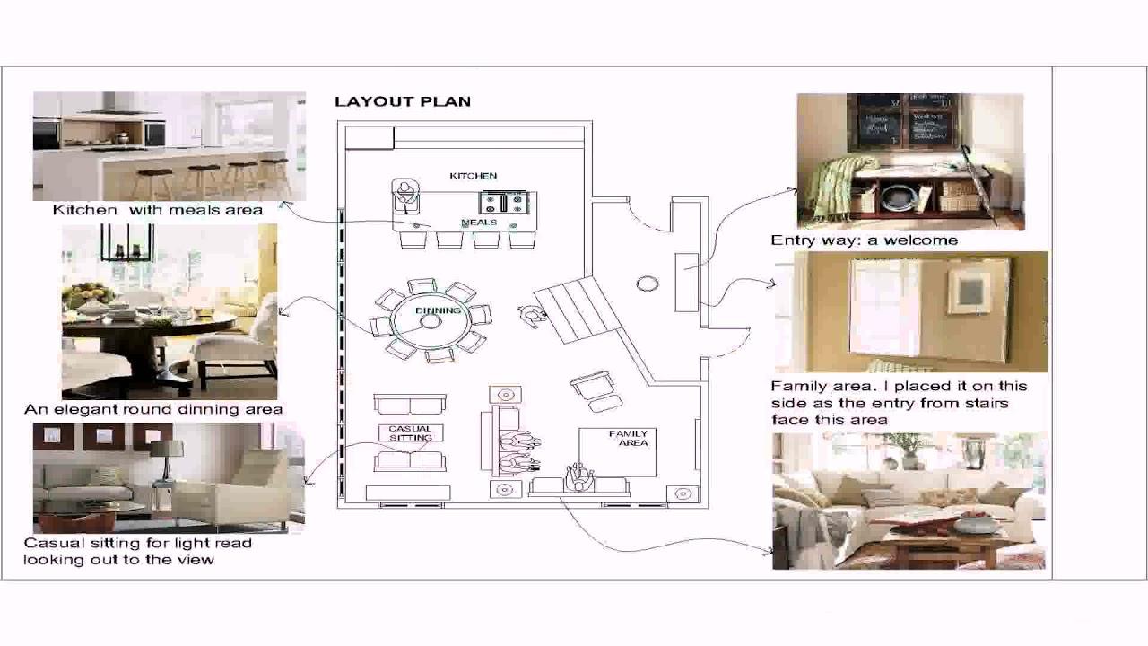 Kitchen Floor Plan Design Tool Free