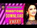 Badnaamiyan Hate Story 4 Ringtone Download