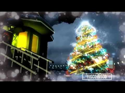 merry-christmas-whatsapp-status-video-|-wishes-and-greetings-30second-video-hd