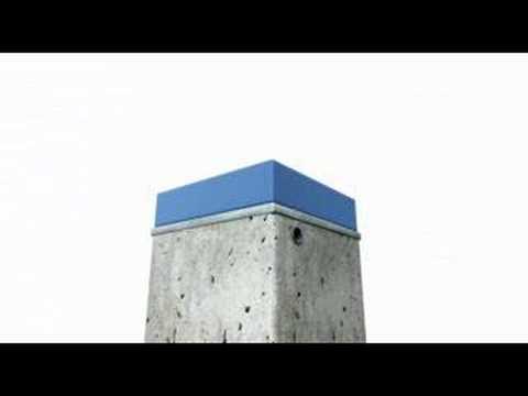 Emeca piling animation