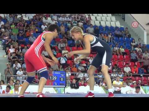 Беларусь на Олимпиаде в Рио де Жанейро Belarusby