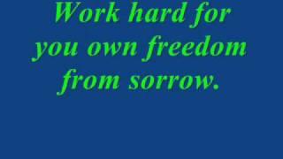 Buddha Wisdom Buddhism  Freedom from sorrow Death