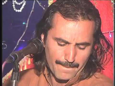 sajid khan wedding youtube