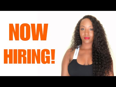 No Phone, No Sales, + Benefits… New Work From Home Job