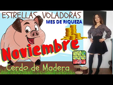 Achamos o mlk que DESTRUIU no Joia da Base! from YouTube · Duration:  10 minutes 7 seconds