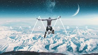 You Are Already Free // Aaron Abke
