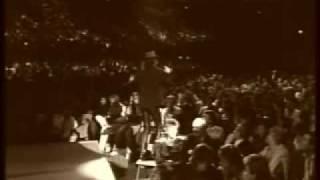 Udo Lindenberg - Horizont 1986