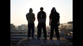 Скачать Клип три лучших друга