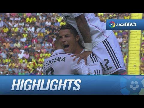 Cristiano Ronaldo 09 Fifa Online 3