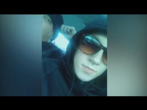 Persons of interest in Sydney Loofe case post video; LPD investigating