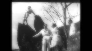 """Sangue Mineiro"" 1929 Humberto Mauro [trilha musical BossaFilmes]"