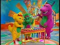 Download Video Barney: Sing that Song (Full Compilation) MP4,  Mp3,  Flv, 3GP & WebM gratis