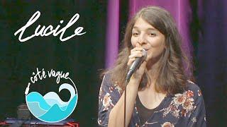 Côté Vague - LUCILE