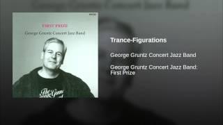 Trance-Figurations
