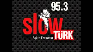 Video SLOW TÜRK Canlı Dinle - TOP 20 SLOW TÜRK - radyodinlesem.net download MP3, 3GP, MP4, WEBM, AVI, FLV Agustus 2018