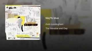 Niqāb blue