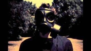 My Favorite Songs: Steven Wilson - Harmony Korine