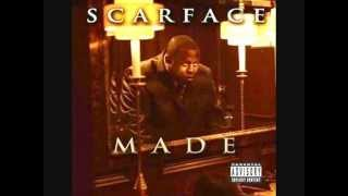 Scarface Girl You Know F  Trey Songz Album Version   High Quality   YouTube