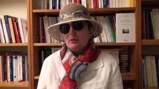ALEXANDRE DUMAS -  Mariana Net