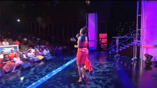 Download Kahludi Malele & Sibusisiwe Mbuku - Yebo Uyangithanda/Love You So Much MP3 song and Music Video