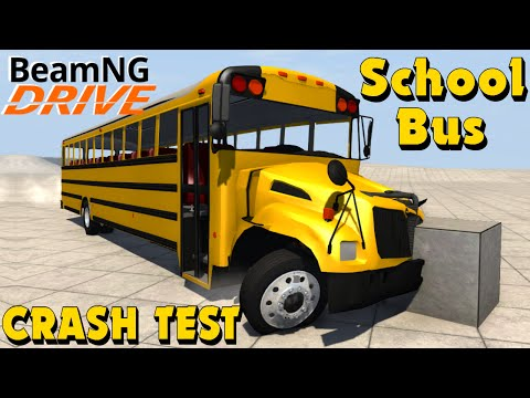 full download beamng drive crash test mod car free download. Black Bedroom Furniture Sets. Home Design Ideas