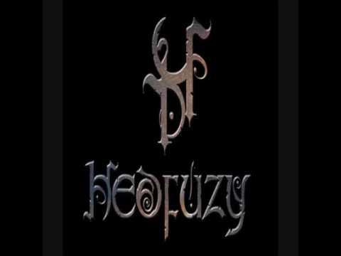Hedfuzy- The Death