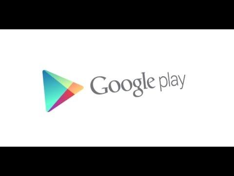 Solution au problème de connexion google playstore