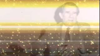 PROFESOR RICHARD CADENA - ESLABONES DE SALSA Y JAZZ