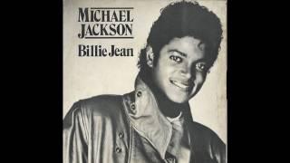 billy ocean ft michael jackson billie jean caribbean queen dj fábio robocop