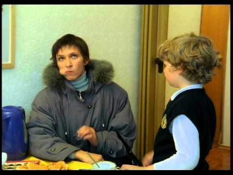"""Ералаш №197 """"У тебя получится"""""""