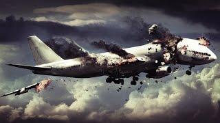 УЖАСНЫЕ Авиакатастрофы - ШОКирующие Столкновения в воздухе. Документальный фильм ! Эксклюзив 2015(Документальный Фильм, который позволит вам изнутри взглянуть на авиакатастрофы и узнать больше о столкнов..., 2015-07-03T12:58:11.000Z)