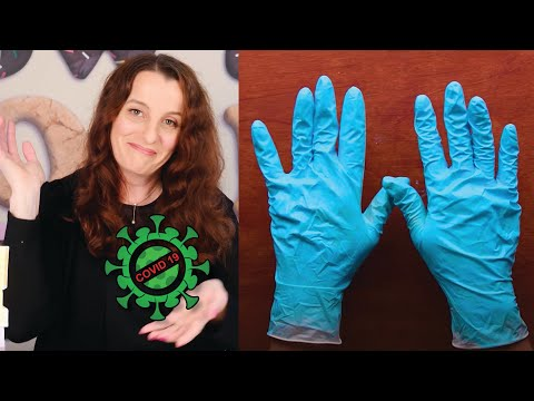 Debunking Viral Covid-19 Videos | How To Cook That Ann Reardon
