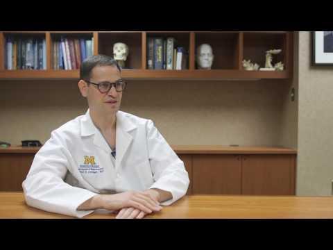 Immunotherapy for Glioblastoma