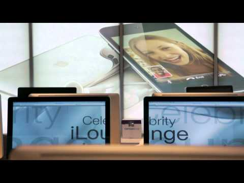 Celebrity Infinity Tour & Review ~ Celebrity Cruises ~ Cruise Ship Tour & Review